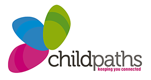 Child Paths at Lilliput Childcare