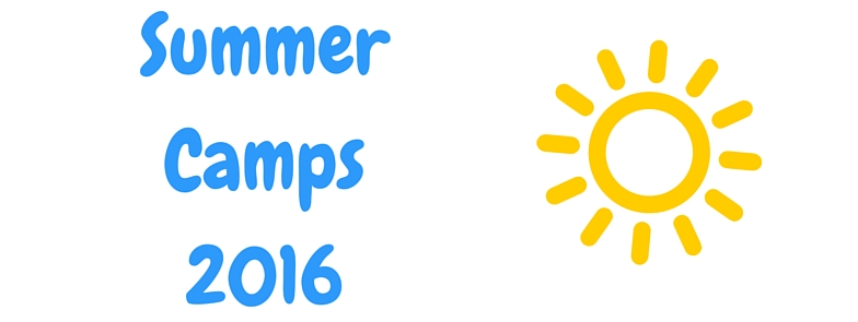 Lilliput Childcare Foxrock Summer Camps